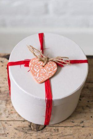 darilo-za-valentinovo