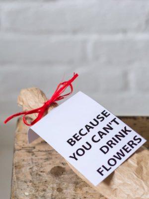 Darilo-za-valentinovo-namesto-rož