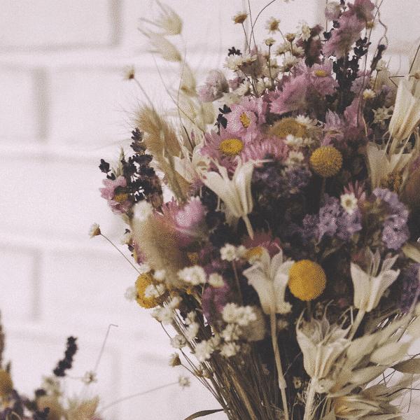 kako-posušiti-cvetje