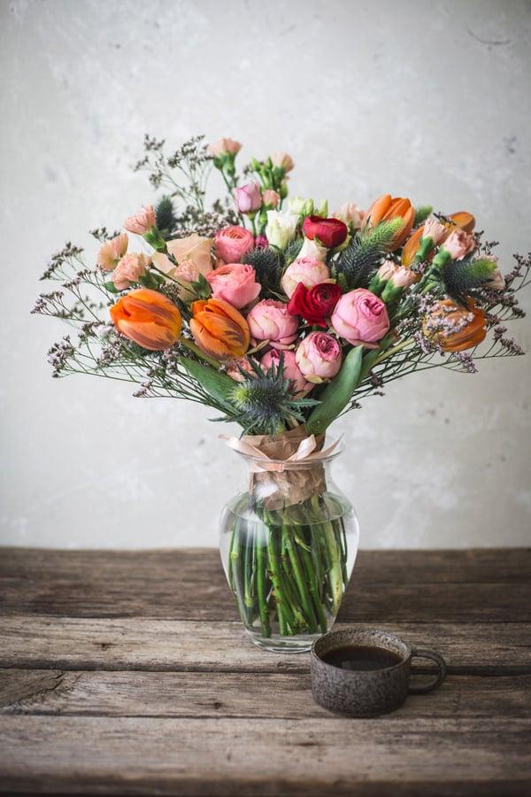 pomladni-sopek-za-materinski-dan