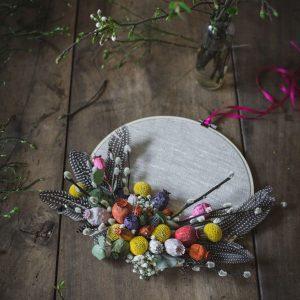 velikonocna-dekoracija-vencek