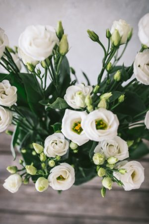 rezano-cvetje-LIZIANTUS