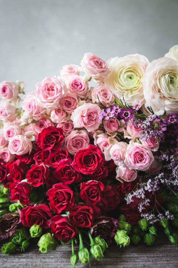 Rezano-cvetje