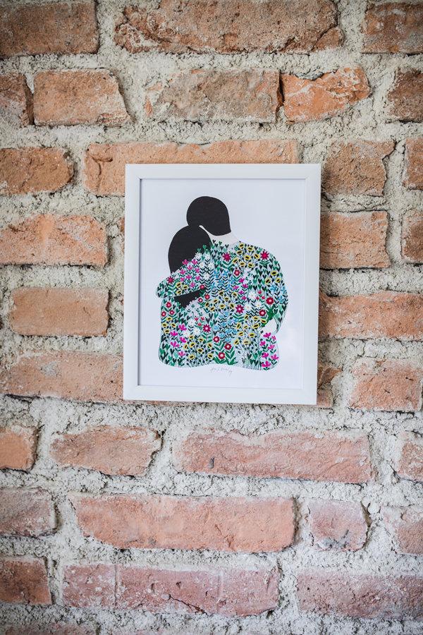 print-100%-suzi