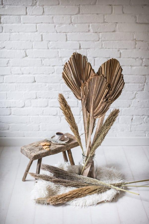 suho-cvetje-palmin-list