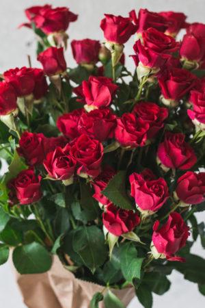šopek-rezanega-cvetja-naročnina