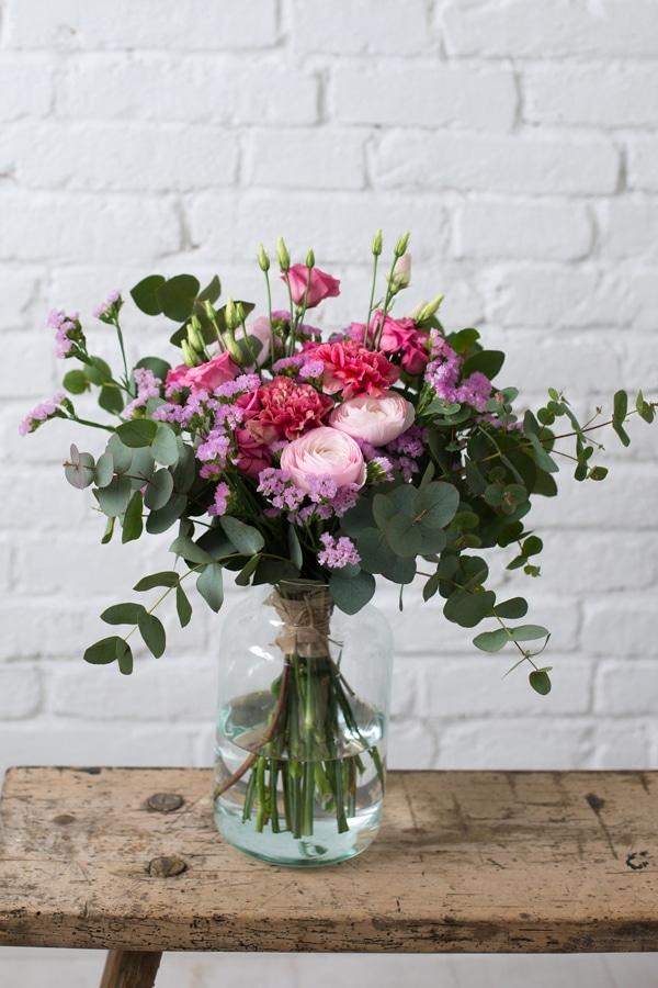 sopek-roz-ki-izraza-ljubezen