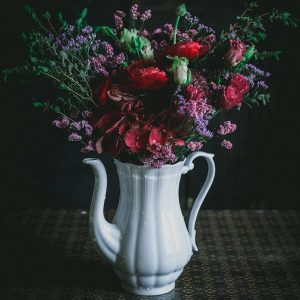 sopek-roz-tisoc-poljubov-v-vazi