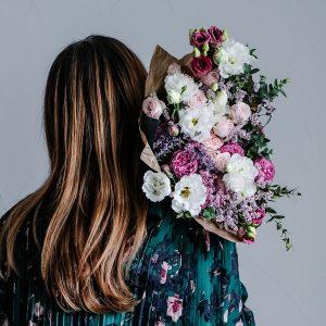 sopek-roz-sanje-produkt