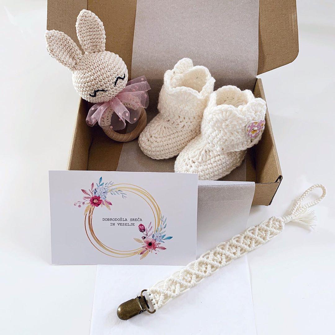 darila-za-novorojencka-paketek