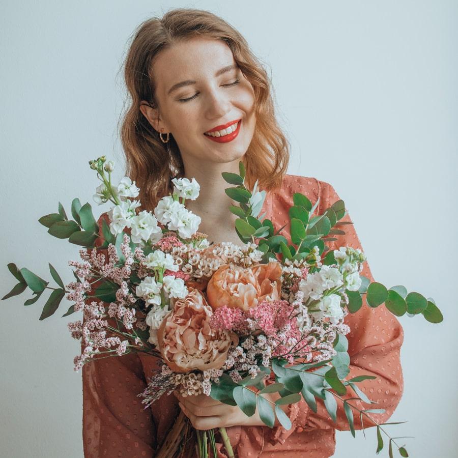 sopek-roz-presenecenje