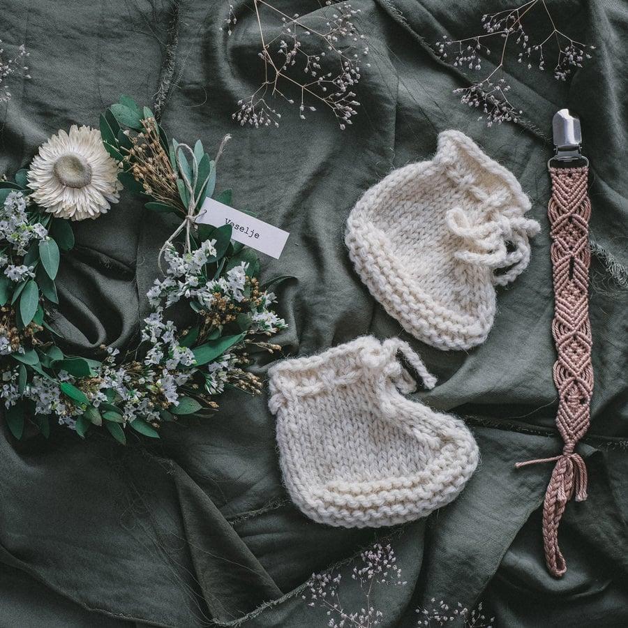 darilo-za-novorojencka-mladi-zaklad