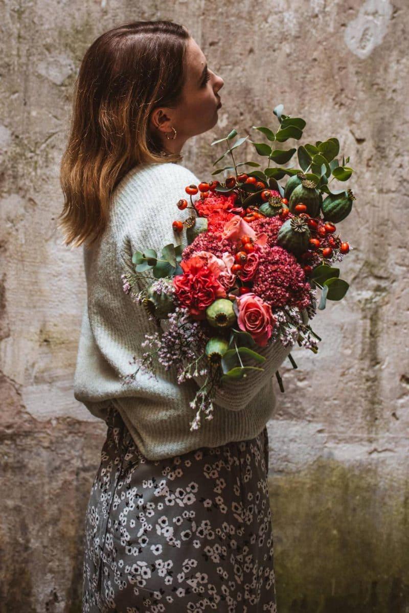 sopek-roz-cvetlicarna