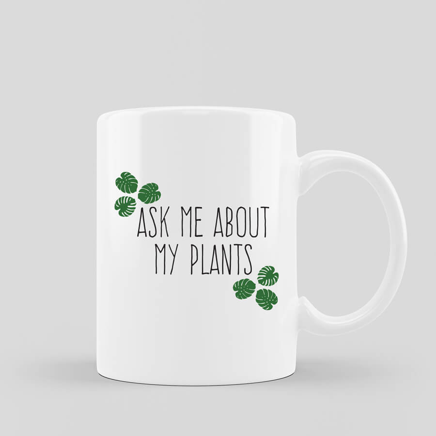 skodelica-za-kavo-ask-me-about-my-plants