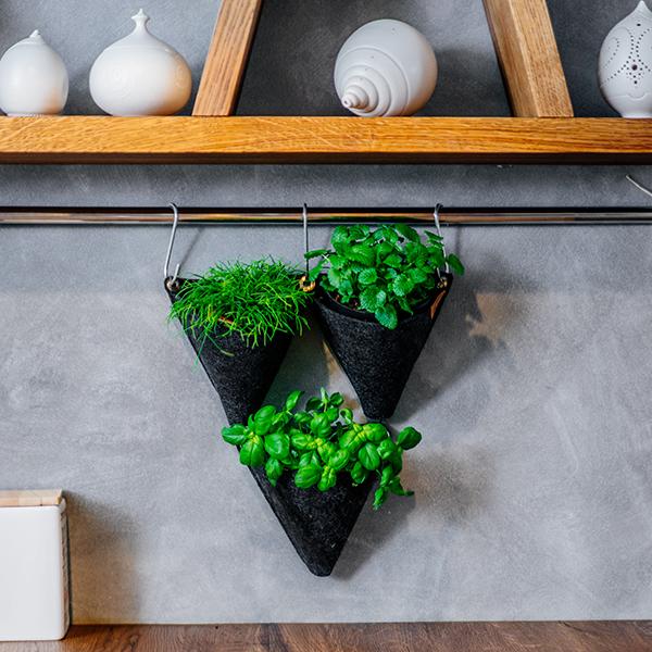 Equa Home-Tangram-kitchen1