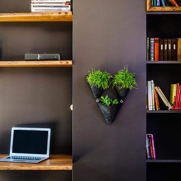 Equa Home-Tangram-office