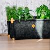 equa-home-sandbox-1