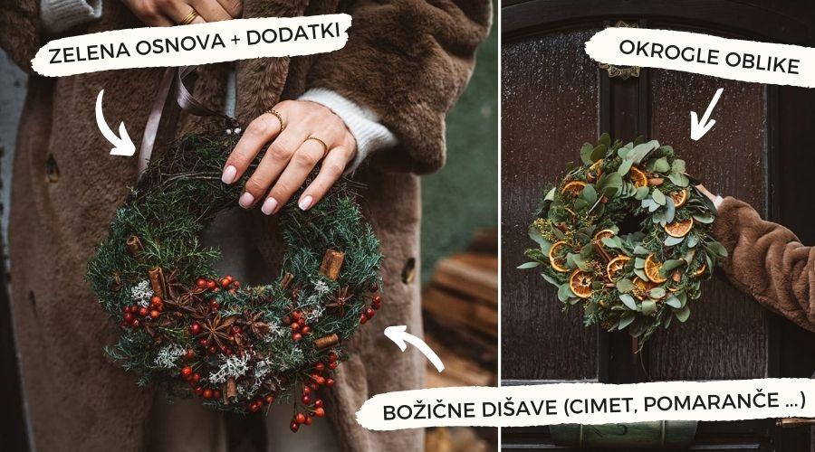 adventne-dekoracije