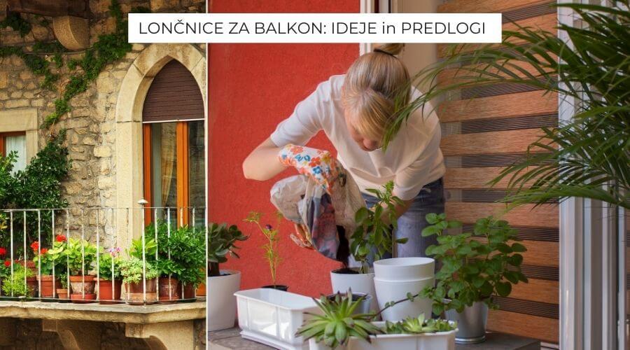 Loncnice-za-balkon-ideje