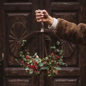 adventni-vencek-za-na-vrata-veselja-za-vse