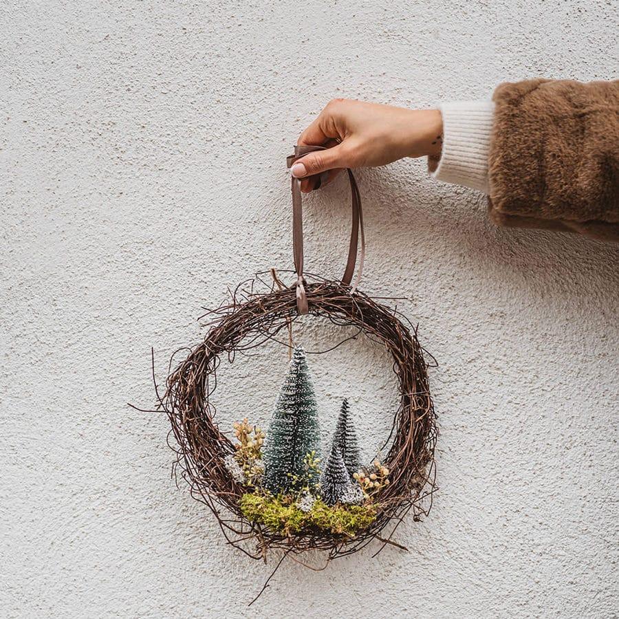adventni-vencek-zimska-radost-1