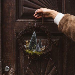 adventni-vencek-zimska-radost-3