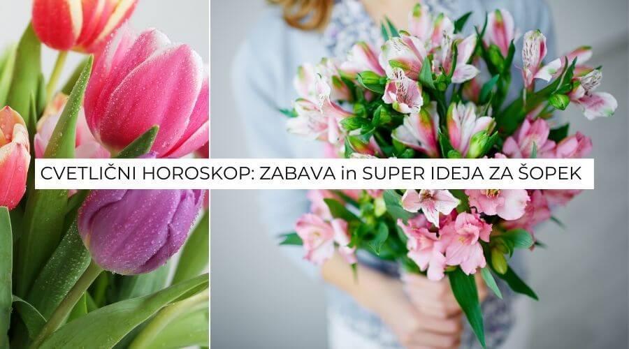 cvetlicni-horoskop