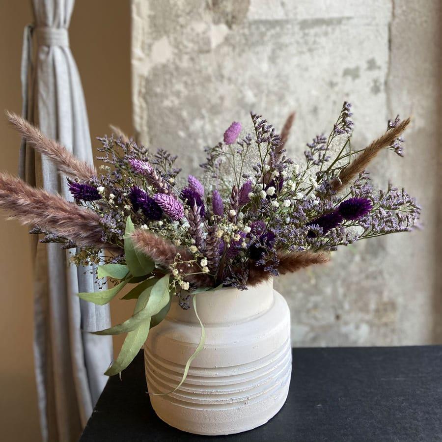 dekoracija-iz-suhega-cvetja-vecna-pomlad-1