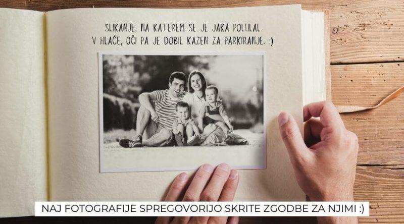 ideje-za-darila-za-materinski-dan