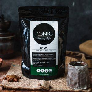 kava-iconic-brazil
