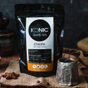 kava-iconic-ethiopia