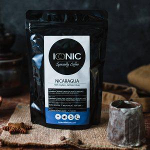 kava-iconic-nicaragua