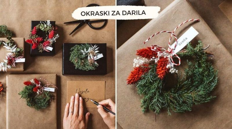 okraski-za-darila