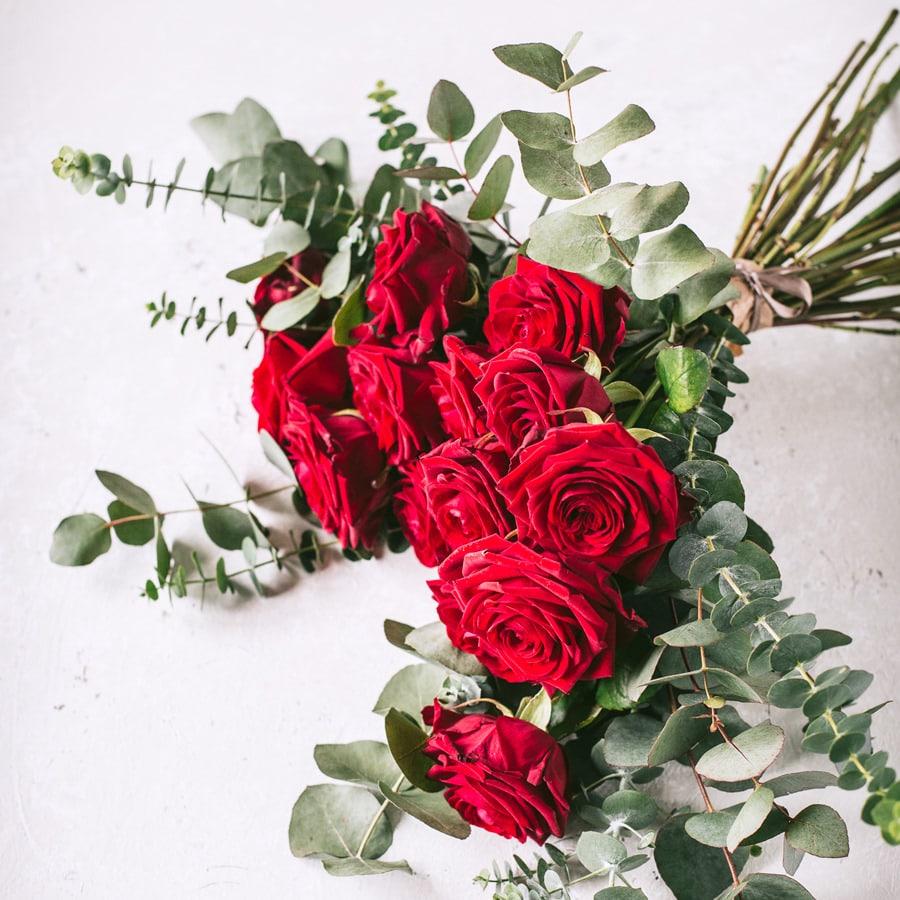 sopek-vrtnic-valentinovo-4