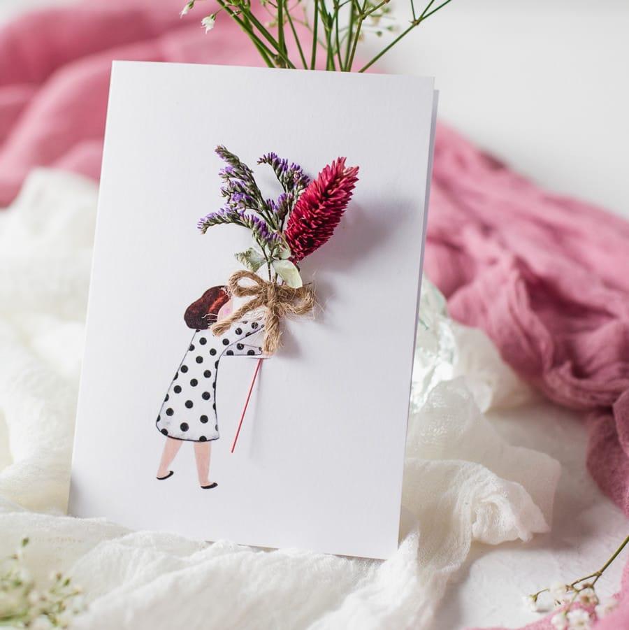 voscilnice-suho-cvetje-3