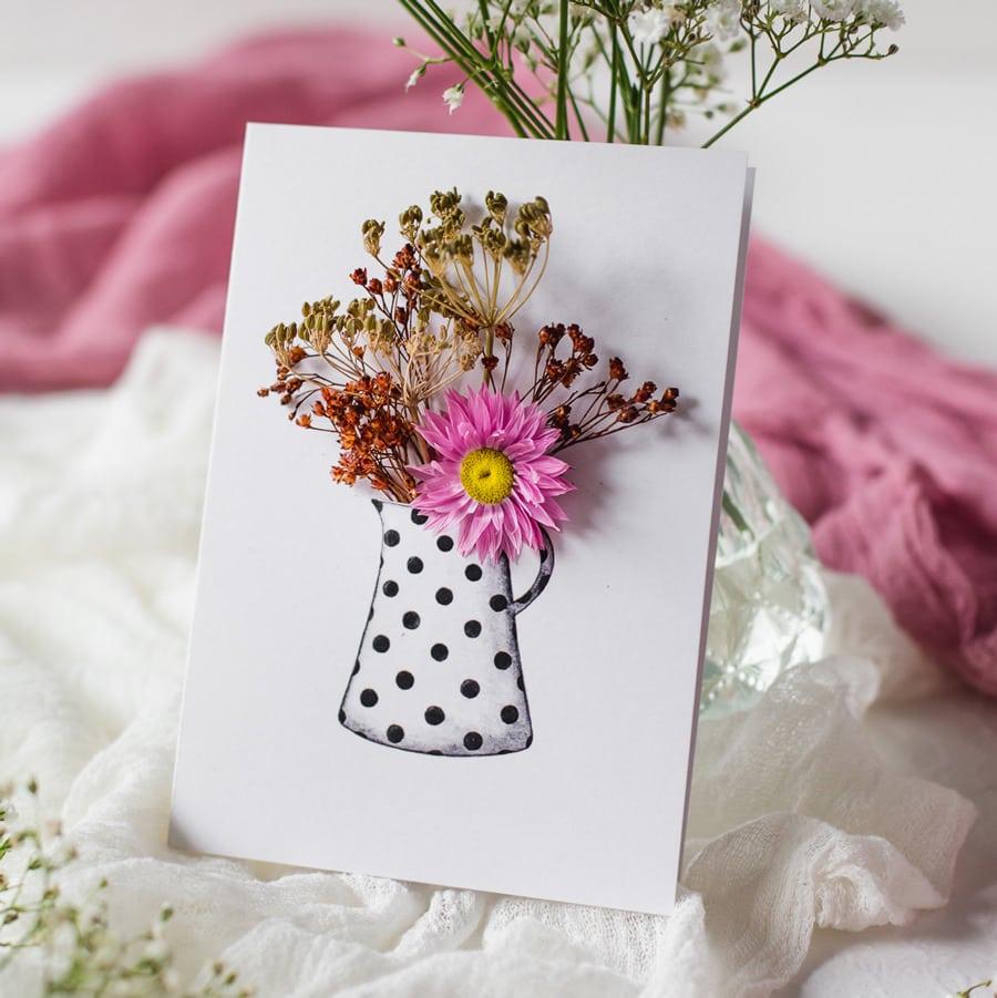 voscilnice-suho-cvetje-6