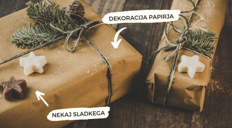 zavijanje-darila